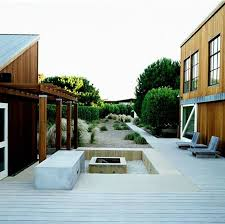 Our Favorite Outdoor Rooms - architects u0027 roundup our favorite outdoor living rooms