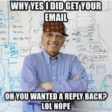 Teacher Meme Generator - scumbag teacher meme generator 28 images unhelpful high school