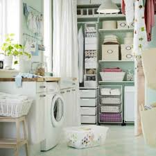 Laundry Room Storage Ideas by 100 Painting Laundry Room Ideas Livelovediy How To Make