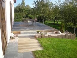 Ambiance Et Jardin Chambre Amenagement Terrasse Zen Paysagiste Entretien Et