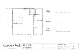plan in addition plumbing basement bathroom floor on plumbing