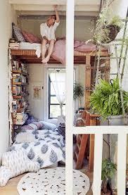 wohnideen minimalistische hochbett attraktives hölzernes hochbett für erwachsene momo