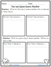 2nd grade resources page 11 activinspire flipcharts smart