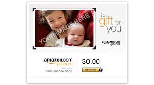 e giftcard gift card s complete guide to egift cards gcg