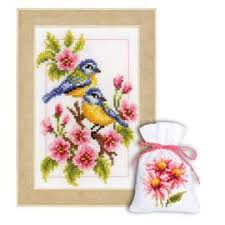 embroidery cross stitch and tapestry supplies hobbycraft