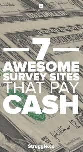 Home Based Logo Design Jobs 1367 Best Images About Blog Saving Making Ideas On Pinterest