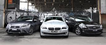 lexus vs lexus vs bmw cars 2017 oto shopiowa us