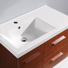 Bathroom Vanity With Top Combo Bathroom Sinks Sink Vanity Washroom Vanity 48 Bathroom