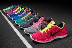 Nike Asli apakah sepatu nike yang dibuat di itu palsu galena