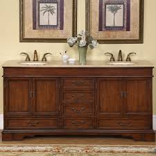 Menards Bathroom Vanity Cabinets Tremendous Vanity Cabinet Bathroom Menards Vanities Home