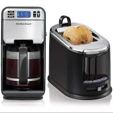 Hamilton Beach Two Slice Toaster Best Toasters Best Toaster Reviews Pro