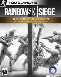 siege pc tom clancys rainbow six siege update v1 2 codex free