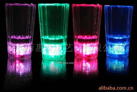 Glass Light Promotional Gifts For Fundraising Fundraising Theme Promotional