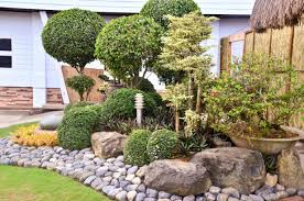Desktop Rock Garden Rocks For Rock Garden Great Rock Garden Ideas For Backyard Best