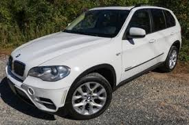 bmw cpo warranty 2012 bmw x5 xdrive35i premium 27k cpo warranty 35i