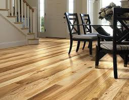 hickory hardwood flooring prices furniture ideas hickory