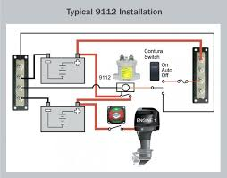 motor rated switch with pilot light wiring diagram 3 way switch pilot light simple boat ignition motor