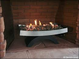 Best Gas Insert Fireplace by Gas Fireplace Best Gas Fireplace Insert Gallery Of Unique And