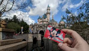 best travel gift cards 10x fuel points 5x ultimate rewards points to neverland