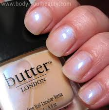 butter london hen party body u0026 soul