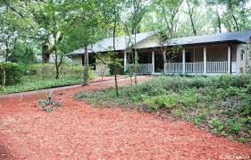 Gainesville Fl Zip Code Map by Rock Creek Homes For Sale Gainesville Fl