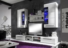 tapeten fr wohnzimmer mit weien hochglanz mbeln tapeten für wohnzimmer mit weißen hochglanz möbeln objektiv on