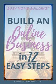 best 25 online business from home ideas on pinterest business