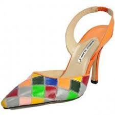 Wedding Shoes Cork Manolo Blahnik Lui Viton Shoes Manolo Blahnik Wedding Shoes Cork
