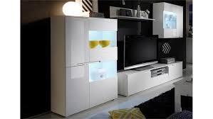 hã lsta wohnzimmer wohnwand industrial airemodernecom wohnzimmermobel bei hoffner