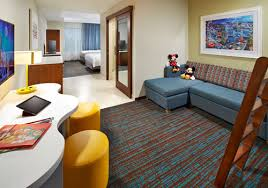 two bedroom suites near disneyland kid friendly hotels near disneyland best family hotels near