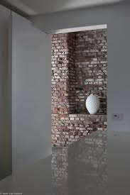 83 best brick walls images on pinterest architecture live and home