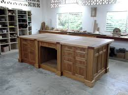 Jeffrey Alexander Kitchen Island by Kitchen Island Without Top Gallery And Villa De La Picture Trooque