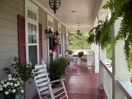 the best tips for decorating small front porch ideas home decor help