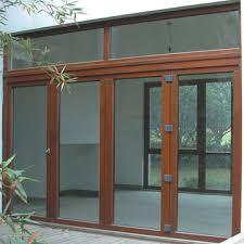 Wooden Bifold Patio Doors Doors Windows Page 13