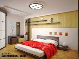 20 japanese style bedroom interior designs ideas furniture