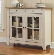 kitchen server furniture dining room elegant dining room storage design with small dining