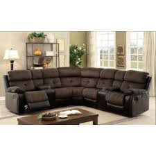 Reclining Sectional Sofas by Sectional Sofas Sectional Couches Sears