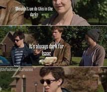 The Fault In Our Stars Meme - memes images on favim com page 77