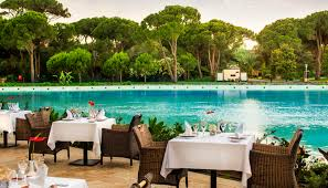 lexus lara hotel antalya belek hotel antalya 5 star u2013 benbie