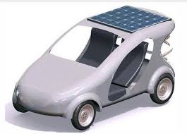 best 25 solar powered cars ideas on solar energy