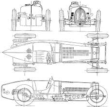 bugatti drawing the bugatti eb110 type 59 cars and pedal car