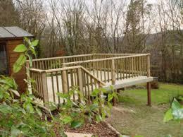 ideas for garden decking uk thetopdeck co uk