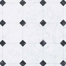 vinyl flooring hertfordshire