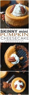 light pumpkin dessert recipes 3272 best pumpkin pumpkin pumpkin images on pinterest pastries