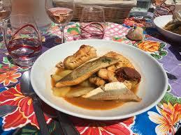 ecole de cuisine marseille menu sans fculent amazing rgime sans fculent with menu sans fculent