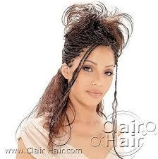 best updo braided hairstyles for women wallpaper bdb