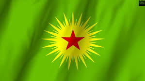 Flag By Kck Flag By Misoez On Deviantart