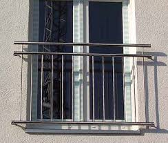 franzã sischer balkon edelstahl franzã sischer balkon 100 images baigy design kücheninsel