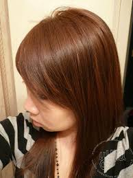 hair color for brown eyes and tan skin hair colour your reference