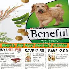printable nature s recipe dog food coupons 91 best dog food images on pinterest dog food dry dog food and